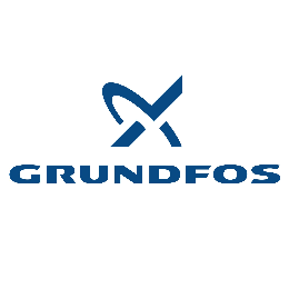 "<span style=""font-weight: bold;"">Насосы GRUNDFOS</span>"